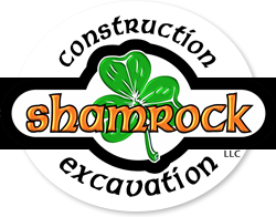 Shamrock Construction & Excavating